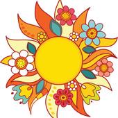 Частный детский сад Sunny Garden по пр. Науки. Голосеево, 30
