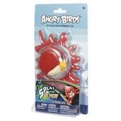 Распродажа - Сплэт-лизун Angry Birds от Tech 4 kids  лизун