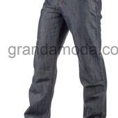 Мужские джинсы последние размеры распродажа
