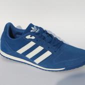Кроссовки мужские Adidas, адидас. Арт Р115 5