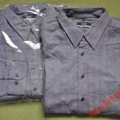 Фланелевая мягкая рубашка от TCM