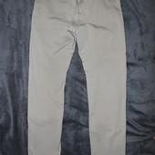 Джинсы брюки летние Paul Shark  M , L.