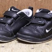 Кроссовки Nike Размер 25