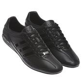 Мужские кроссовки Адидас Adidas porsche typ 64  G95223