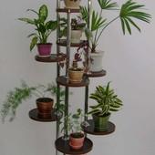 Распродажа    Продам подставку для цветов