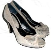 Minelli Туфлі