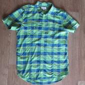 Рубашка летняя мужская Diesel (M)