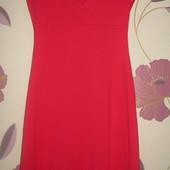 распродажа платье Размер: XS, S