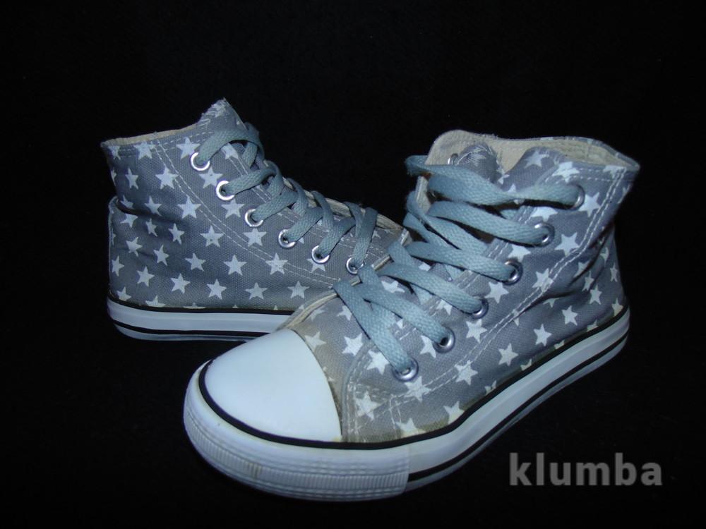 0b5d0ff8e280 Кеды alive 32р-р,по стельке 20 см.большой выбор обуви !, цена 100 ...