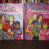 книги с комиксами английский язык