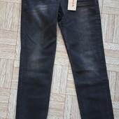 Мужские джинсы Levis оригинал Две модели Размеры 28, 30