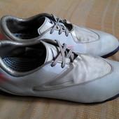 Футзалки Nike Mercurial оригинал р.44