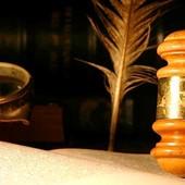 Услуги юриста. Составление правовых документов