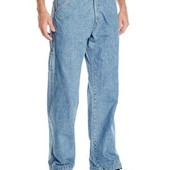 джинсы левис Signature by Levi Strauss & Co Men' carpenter jean