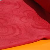 Слинг шарф лен с хлопком новый -20% скидка