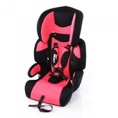 Автокресло Baby Tilly Select Bt-Ccs-0004 группа 1/2/3 (9-36 кг)