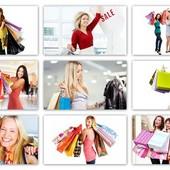 Покупки в Польше и Германии - любые товары  - самая быстрая доставка на Украине!!!