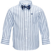 Рубашка р.XL от Takko Fashion