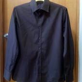 Мужская рубашка Burton р-р L
