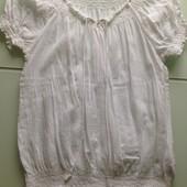 Блуза Vero Moda, Италия Новая коллекция Будьте стильными!