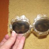 продам очки джимбори 2-4 года