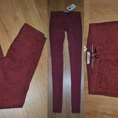 Новые летние узкие джинсы Global размер ХХС