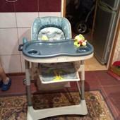 столик для кормления в луганске