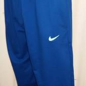 Яскраві чоловічі шорти Nike, 48 і 50р