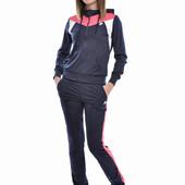 Спортивный костюм Nike, р. 40-46, два цвета