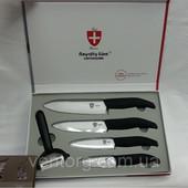 Ножи керамические royalty line RL C5B