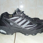Adidas Gore-Tex XCR(дл.ст. 25 см р.38) кроссовки