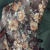 Пиджак Dolce & Gabbana оригинал