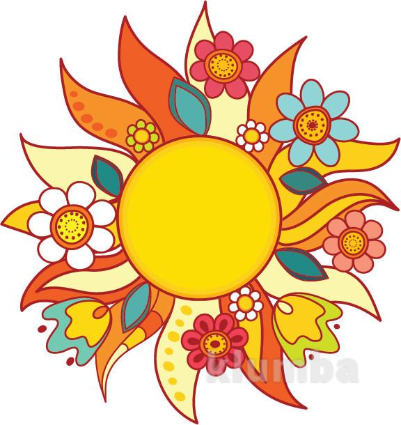 Частный детский сад sunny garden в голосеевском районе (проспект науки, 30) фото №1