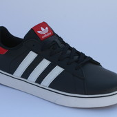 Кроссовки мужские Adidas, адидас. Арт G9137-3