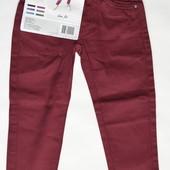 Фирменные брюки 2-3 года №102 Германия