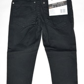 Фирменные брюки 2-3 лет №102 Германия