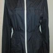 легкая куртка плащик LJK-RAV р 10