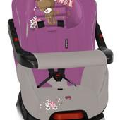 Автокресло Bertoni (Бертони) Bumper для детей 9-18 кг