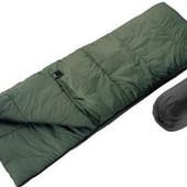 Мешок спальный Кемпинг