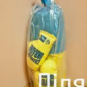 Боксерская груша большая Украина,новая
