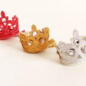 • Изящные красивые короны •