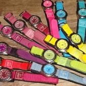 Детские часы Германия. лучший подарок 1шт на выбор