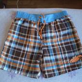 Комплект летних вещей на мальчика 116-134рост, Укрпочта за мой счет