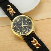 Класний годинник не пропустіть