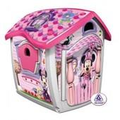 Детский игровой домик Injusa 20341