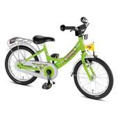 Двухколесный велосипед Puky ZL 18-1 Alu бесплатная доставка