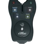 Сигнализатор поклевки сенсорный Carp Expert