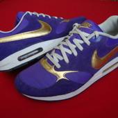 Кроссовки Nike Air Zenyth оригинал 43 размер