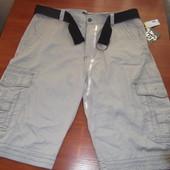 летние шорты на мужчину из Америки