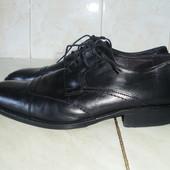 Varese мужские туфли (41)